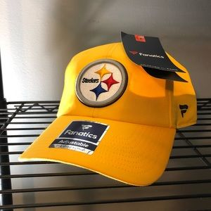Pittsburgh Steelers NEW Hat